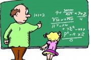 Nabízím doučování matematiky